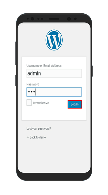 accessing-wp-site-from-phone