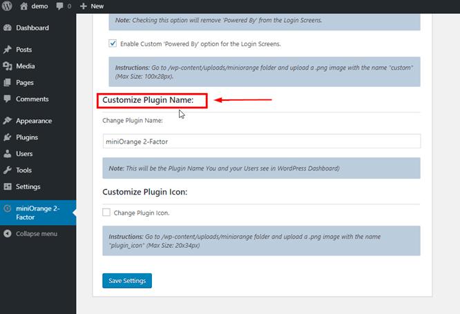 custom-plugin-name