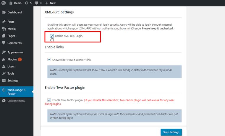 enable-checkbox