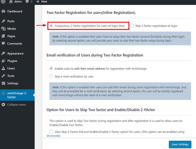 inline-registration